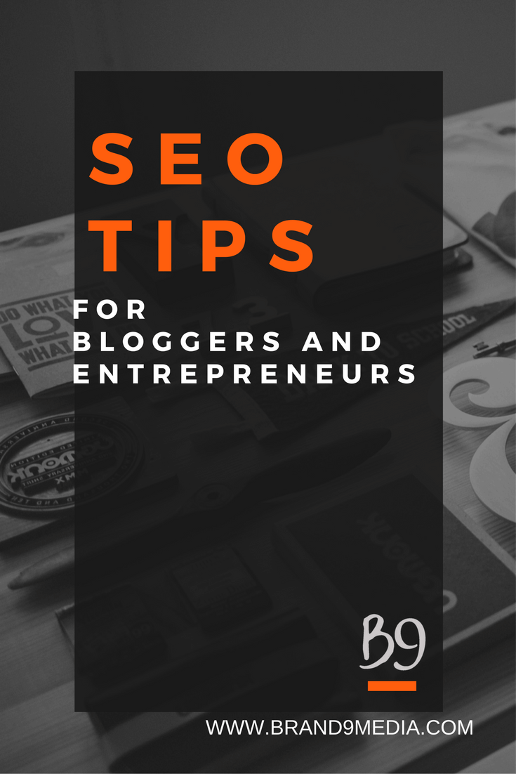 SEO tips for bloggers and online businesses #seotips #optimizationtips #seobloggingtips #bloggingtip #gettingtraffic #marketing #creativebusiness #mompreneur #womaninbiz #ladyboss #womanbusiness #business #smallbusiness #smallbiz #entrepreneur #entrepreneurship #businesstips