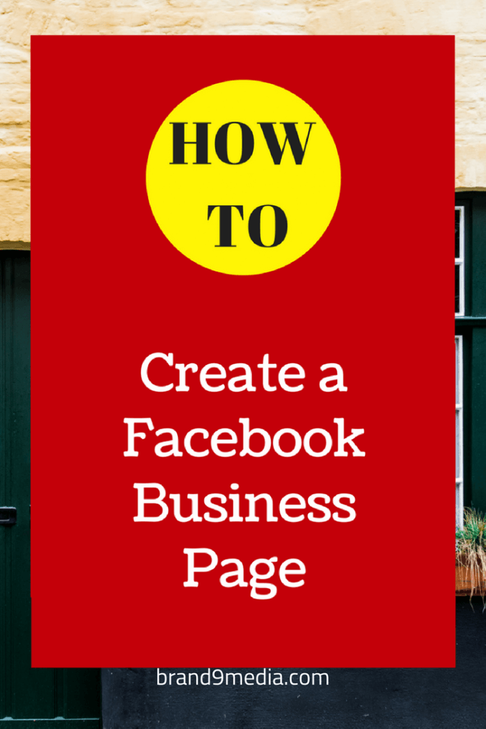 Learn how to create a facebook business page #marketyourbiz #businessmarketing #facebookads #businesstips #marketingtips #entrepreneurship #businessideas #smallbusiness #girlboss