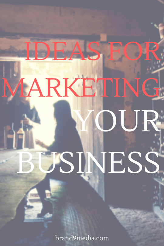 Tips to help sell your services and products #sellingyourproducts #salestips #sellyourservices #smallbusiness #smallbiz #entrepreneur #entrepreneurship #businesstips #marketing #creativeentrepreneur #creativebusiness #mompreneur #womaninbiz #ladyboss